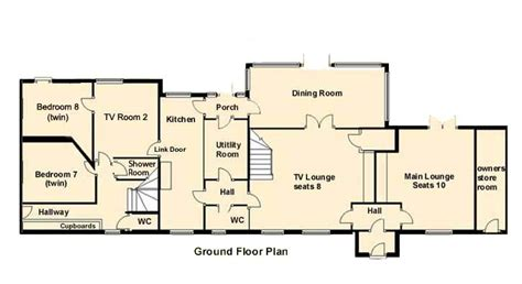 ancient roman house floor plan ancient roman house plan home design and style