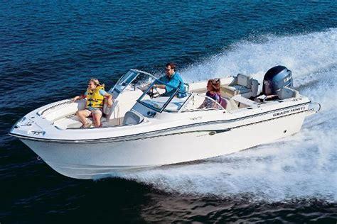 boat parts holland mi 2017 grady white freedom 205 holland michigan boats