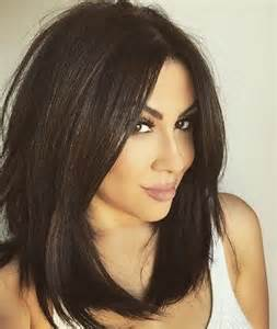 Ladies Hairstyles 2016 | 2016 hairstyles trends for women newhairstylesformen2014 com