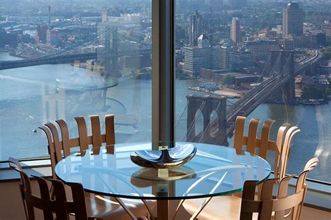 penthouses in nyc for rent tallest new york penthouse 6