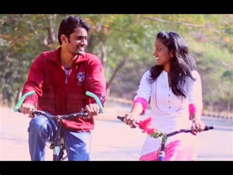 bf short film bf balu loves fareena new telugu short film 2016 by