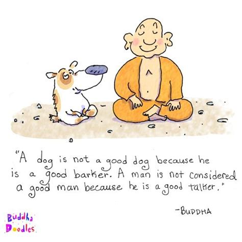 daily buddha doodle 500 best second 500 tiny buddha doodles images on