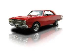 1969 Dodge Dart For Sale 1969 Dodge Dart For Sale In