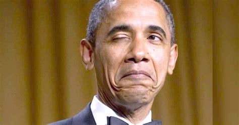 imagenes comicas de obama im 225 genes de los obama de vacaciones enloquecen a internet
