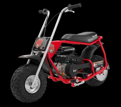 doodle bug mini bike specs veli sport minibike moto zombdrive