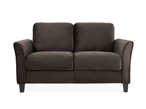 difference between and sofa what is the difference between a sofa and f home