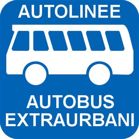 orari pullman pavia lodi autobus e treni per o in partenza