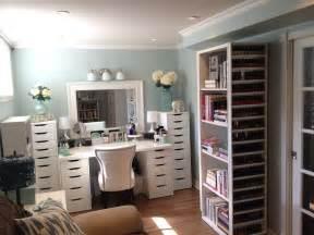 Bathroom Counter Organization Ideas Makeup Organizer Ideas For Drawer Makeup Vidalondon