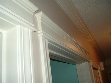 Interior Trim Molding by Interior Window And Door Trim Copyright Rjb Creative Home Improvements All Rights Reserved