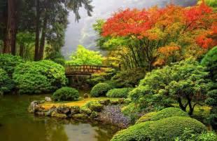 japanese garden portland oregon 171 natures finest captures