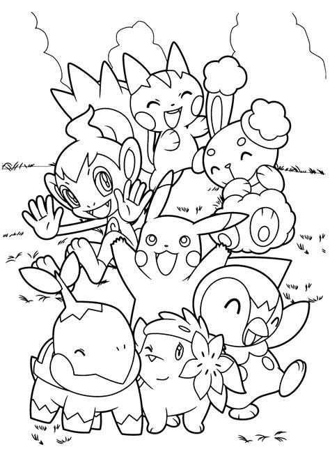 pokemon coloring pages fire top 75 free printable pokemon coloring pages online