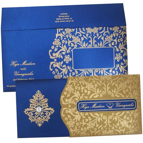 New Wedding Cards by New York Wedding Photos In New York New York