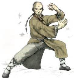 dan chi nyc chen tai chi chi and dan tien rotation breath and