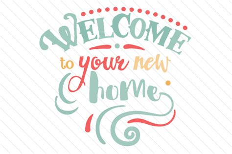 design your new home free welcome to your new home best free home design idea