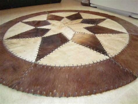 elk hide rug deer hide rug american earrings