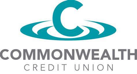 credit union logo frankfort lexington lawrenceburg georgetown louisville