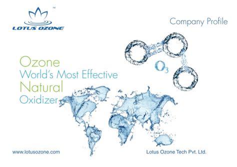 tcs lotus webmail login lotus ozone tech pvt ltd chennai generators air
