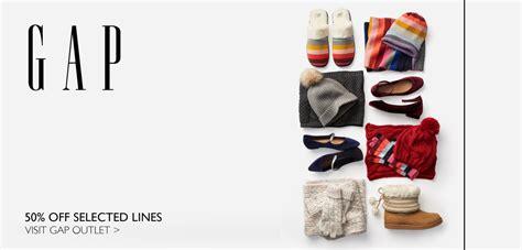gunwharf quays designer outlet homepage