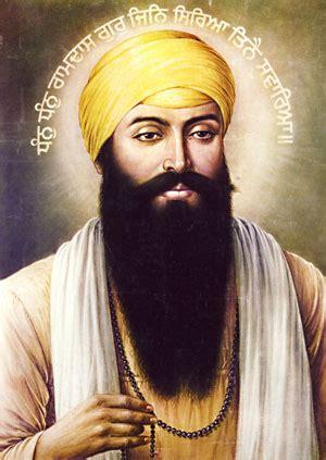 guru ram das meaning guru ram das the lord of miracles lebensart
