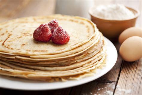 the best crepe recipe best breakfast crepes recipe