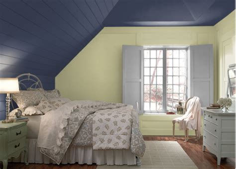 behr paint color mixing donco designs is a pompano remodeling contractor