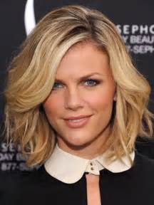 brooklyns hair best bob hairstyles flaunted by your favorite celebrities