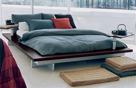 low height beds low height bed designs modern low height bed designs