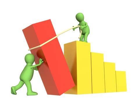 development clipart business management