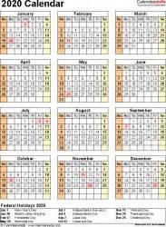 calendrier festival  calendrier  modeltreindagen