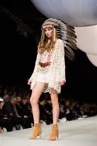 fashion design new zealand designer apologises for using headdress radio new