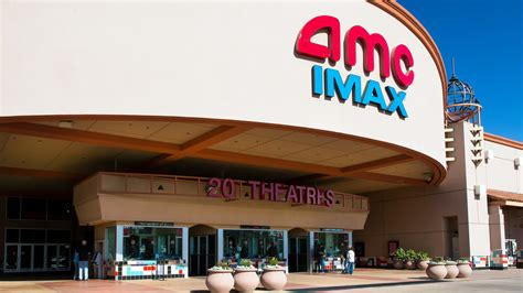 amc theatres deal will create biggest movie theatre amc to buy carmike becoming world s biggest theater chain