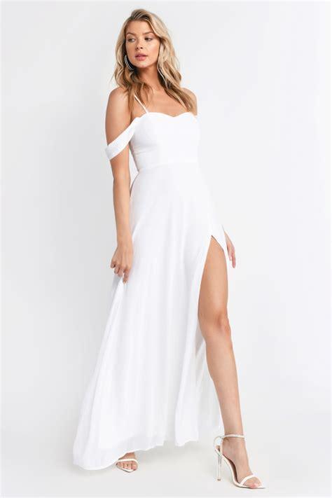 maxi dresses uk black long dresses long sleeve maxi