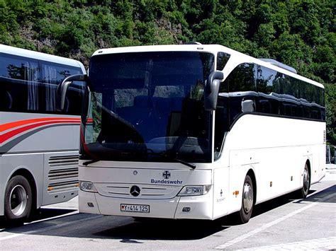 mercedes bank passau mercedes deutschland reisebusse mercedes travego