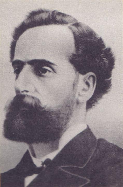 Jose Pedro Varela | jos 233 pedro varela wikipedia