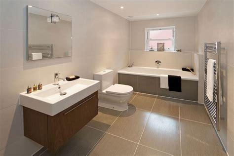 bathroom modern interior bathroom design ideas featuring bathroom interior design in dhaka black blog www blog