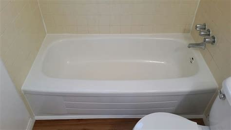 california bathtub refinishers 28 images my tub looks