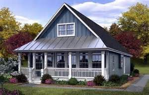 modular homes costs prefabrik ev fiyatları ka 231 tl den başlıyor emlakkulisi com