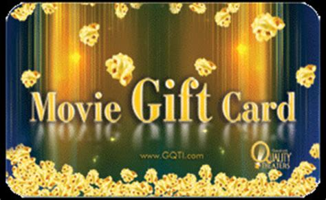Z Gallerie Gift Cards - gift certificates for dad