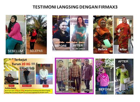 Serum Firmax3 testimoni penggunaan firmax3 ajaib quot firmax3 quot
