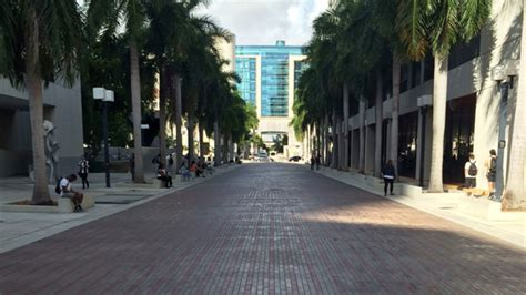 miami dade college rooms facilities rental room reservation miami dade college