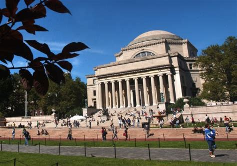 nyu tuition room and board america s most expensive colleges