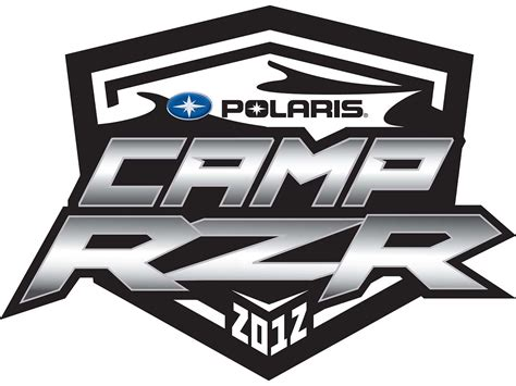 polaris logo polaris atv logo car interior design