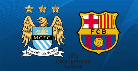 wallpaper barcelona vs manchester city chions league 2016 barcelona v manchester city