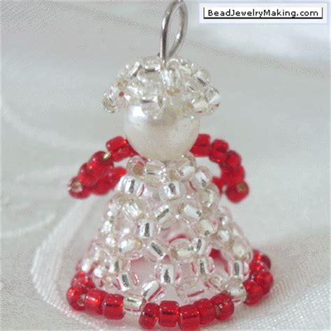 angel ornament craft ideas christmas decoration crafts