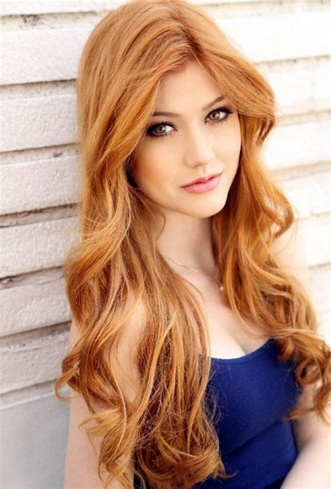pictures of girl hairstyles with blond on top and dark bottom 25 best ideas about hair color for women on pinterest