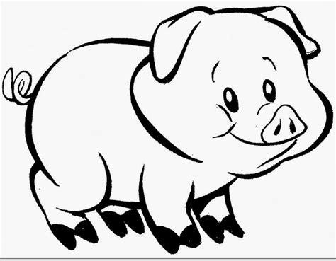 imagenes animales terrestres para colorear imagenes de animales para colorear