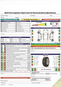 Car Inspection Deals Near Me 27 Point Vehicle Inspection Nissan