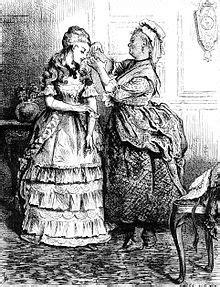 Miss Pross - Wikipedia