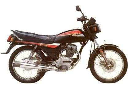 Lu Depan Glpro gl black engine kagolhondagl