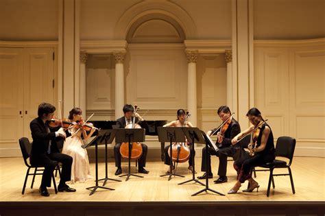chambre orchestra the baroque era on emaze